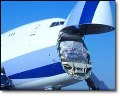 Air Freight Tips - Online Information Resource