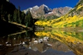 Aspen Colorado - Insider tips and tricks on how to have a good time in Aspen.