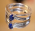 Jewelry Whole Sale - Online Information Resource