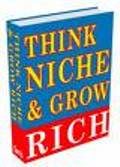 Niche Marketing - What Is Niche Marketing