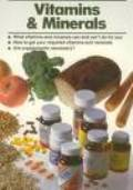 Vitamins and Supplements - Online Information Resource